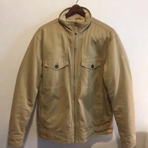 Timberland Winter Bomber Jacket